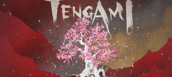 Tengami-Logo smaller