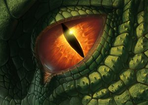 dragon_eye_v2010_by_sulamoon
